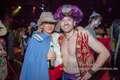 ottojaner-karneval-magdeburg-wenzel-O_223.jpg