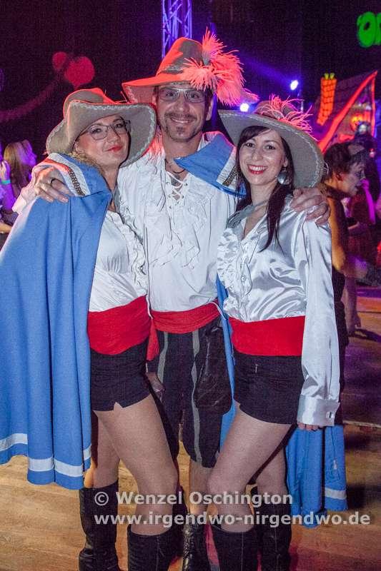 ottojaner-karneval-magdeburg-wenzel-O_224.jpg