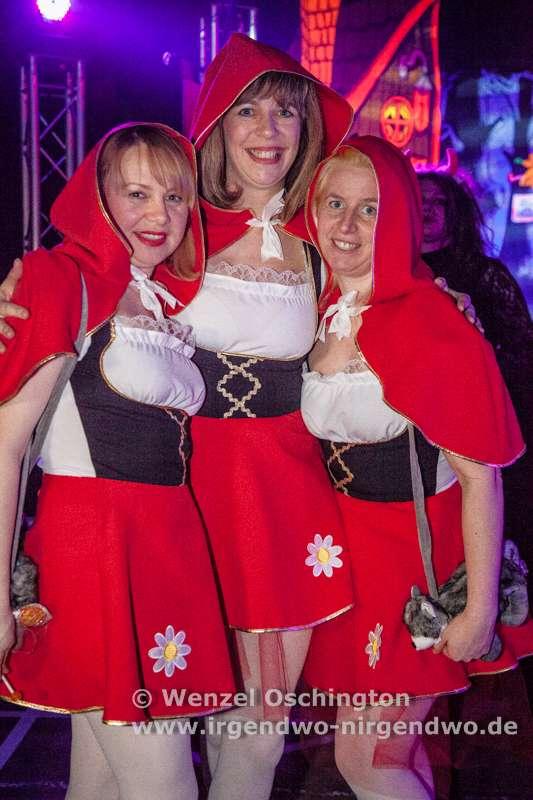 ottojaner-karneval-magdeburg-wenzel-O_227.jpg