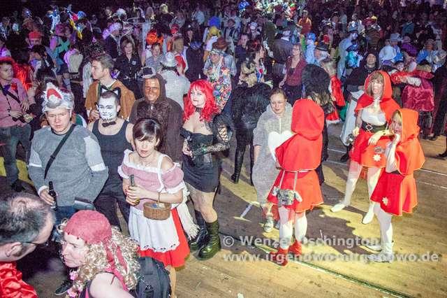 ottojaner-karneval-magdeburg-wenzel-O_229.jpg