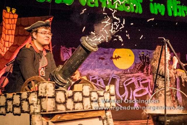 ottojaner-karneval-magdeburg-wenzel-O_233.jpg