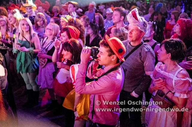ottojaner-karneval-magdeburg-wenzel-O_235.jpg