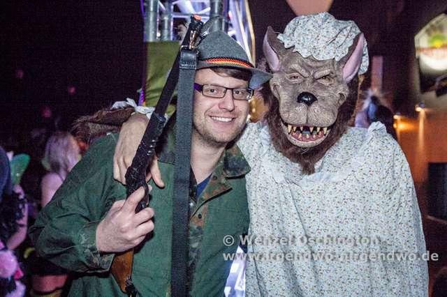 ottojaner-karneval-magdeburg-wenzel-O_237.jpg