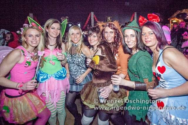 ottojaner-karneval-magdeburg-wenzel-O_239.jpg