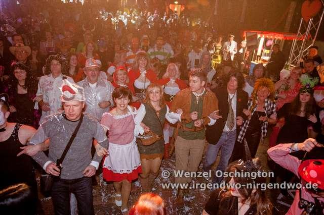 ottojaner-karneval-magdeburg-wenzel-O_242.jpg
