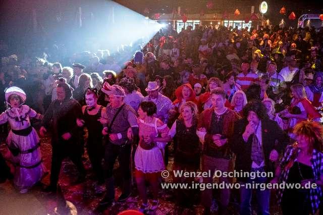 ottojaner-karneval-magdeburg-wenzel-O_243.jpg