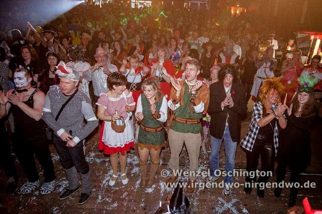 ottojaner-karneval-magdeburg-wenzel-O_244.jpg