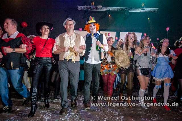 ottojaner-karneval-magdeburg-wenzel-O_246.jpg