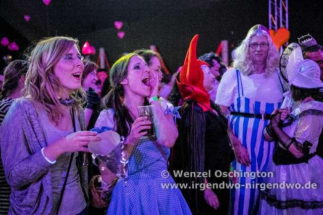 ottojaner-karneval-magdeburg-wenzel-O_247.jpg