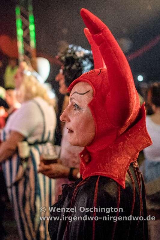 ottojaner-karneval-magdeburg-wenzel-O_248.jpg