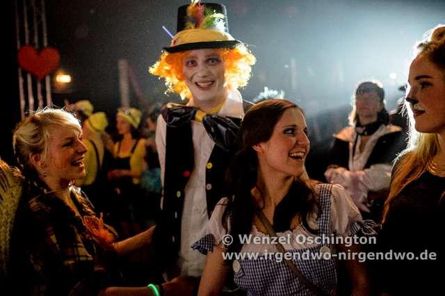 ottojaner-karneval-magdeburg-wenzel-O_249.jpg