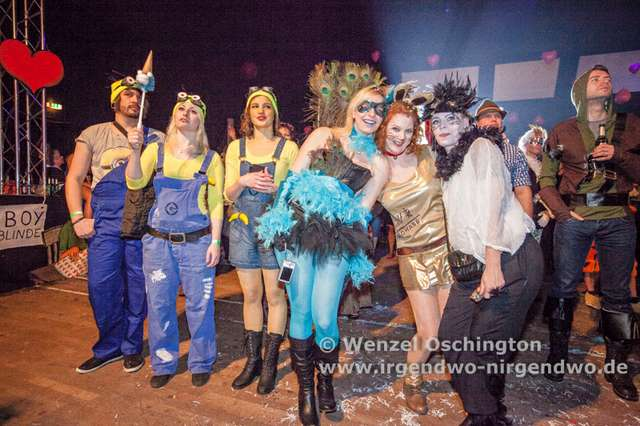 ottojaner-karneval-magdeburg-wenzel-O_250.jpg