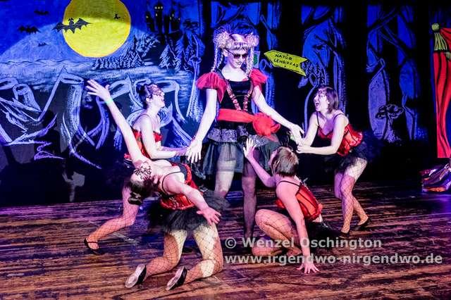 ottojaner-karneval-magdeburg-wenzel-O_251.jpg