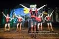 ottojaner-karneval-magdeburg-wenzel-O_253.jpg