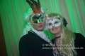 ottojaner-karneval-magdeburg-wenzel-O_255.jpg
