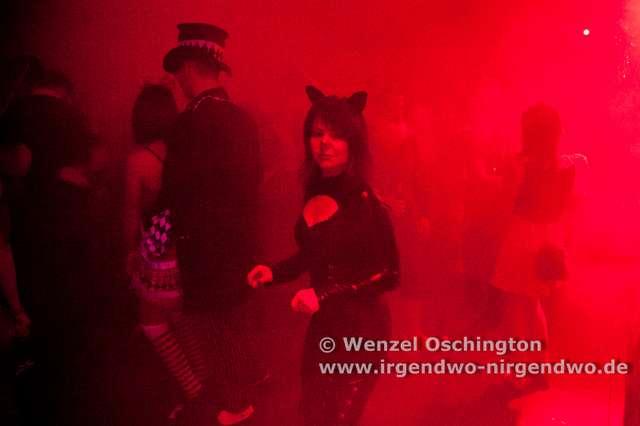 ottojaner-karneval-magdeburg-wenzel-O_256.jpg