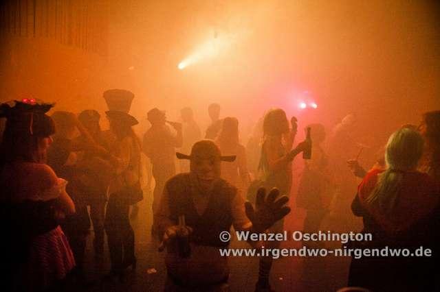 ottojaner-karneval-magdeburg-wenzel-O_259.jpg