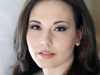 Lucia Cervoni