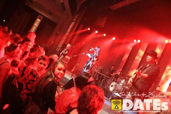 Rockgala_2015_eDudek-4719.jpg