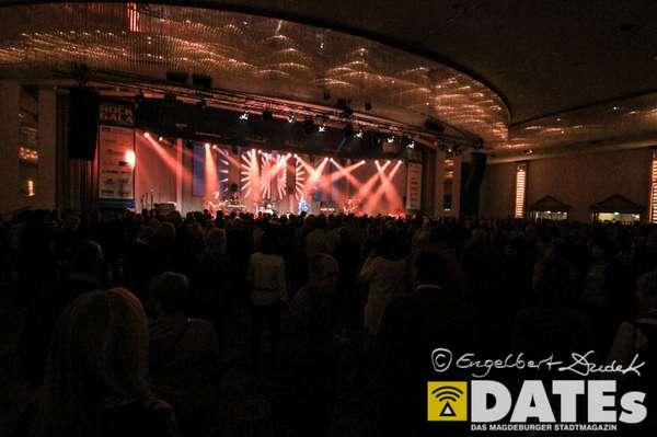 Rockgala_2015_eDudek-4821.jpg