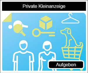 Private Kleinanzeigen