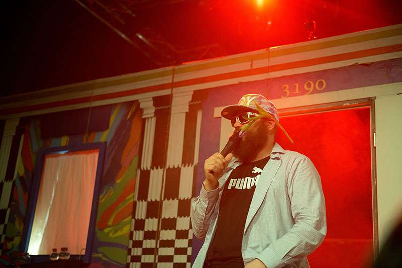 28.02-MC-Fitti-Factory-CRathmann_10.jpg