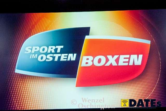 SES-boxen-wenzel_360.jpg