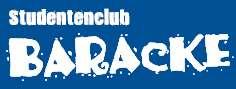Baracke-Logo
