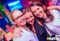 prinzzclub_21-03-15_ikopix-16.jpg