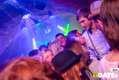 prinzzclub_21-03-15_ikopix-20.jpg