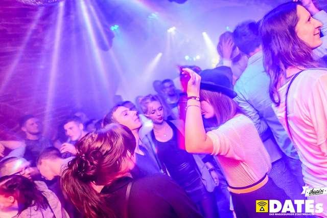 prinzzclub_21-03-15_ikopix-21.jpg