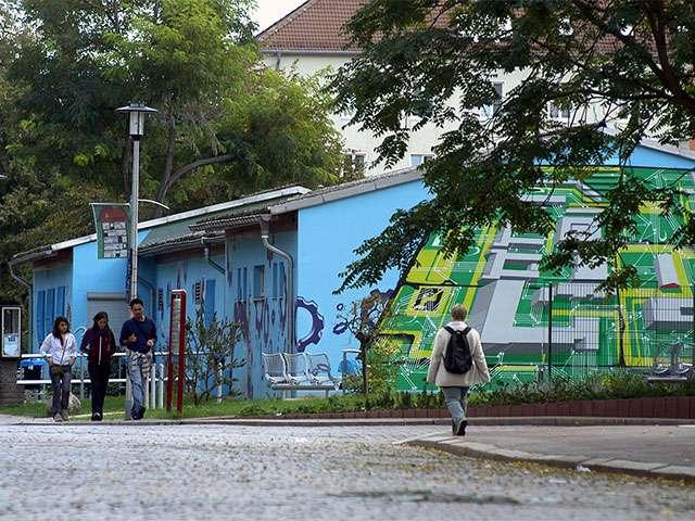 Kultur-Baracke-Foto-Engelhardt.jpg