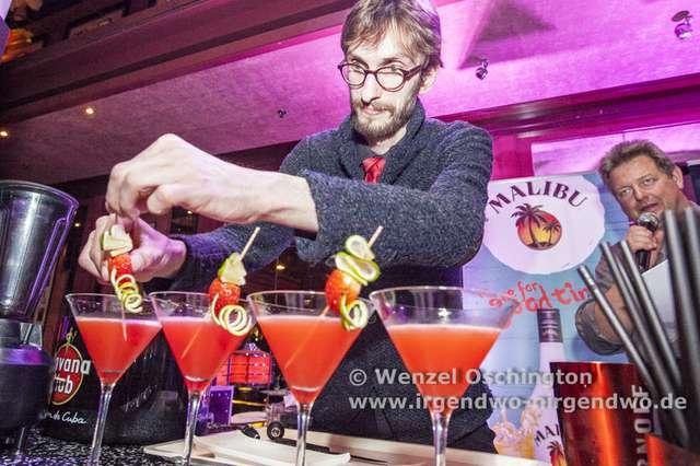 cocktail-meisterschaft-wenzel-364.jpg
