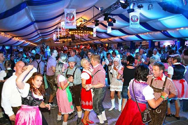 Oktoberfest2012_Dudek.jpg