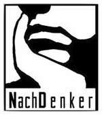 NachDenker-Logo