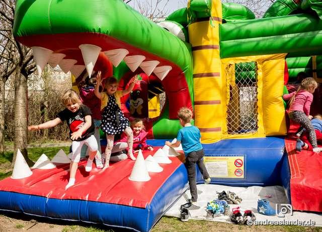 World-of-Kids-2015_002_Foto_Andreas_Lander.jpg