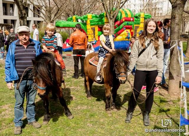 World-of-Kids-2015_013_Foto_Andreas_Lander.jpg
