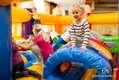World-of-Kids-2015_014_Foto_Andreas_Lander.jpg