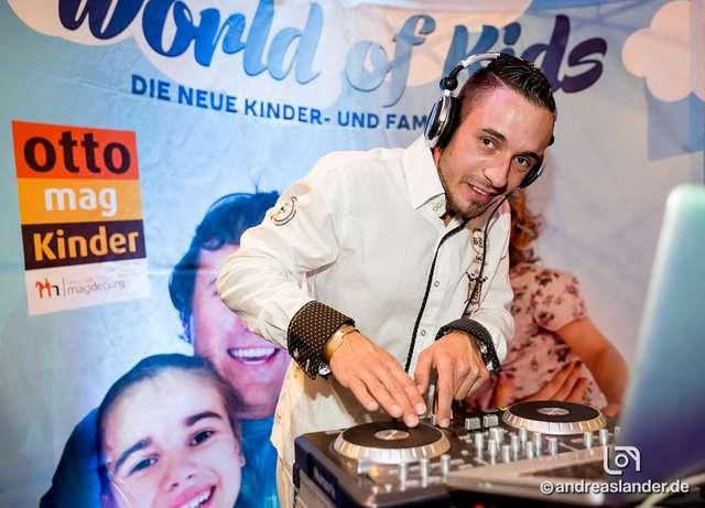 World-of-Kids-2015_018_Foto_Andreas_Lander.jpg