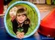 World-of-Kids-2015_021_Foto_Andreas_Lander.jpg