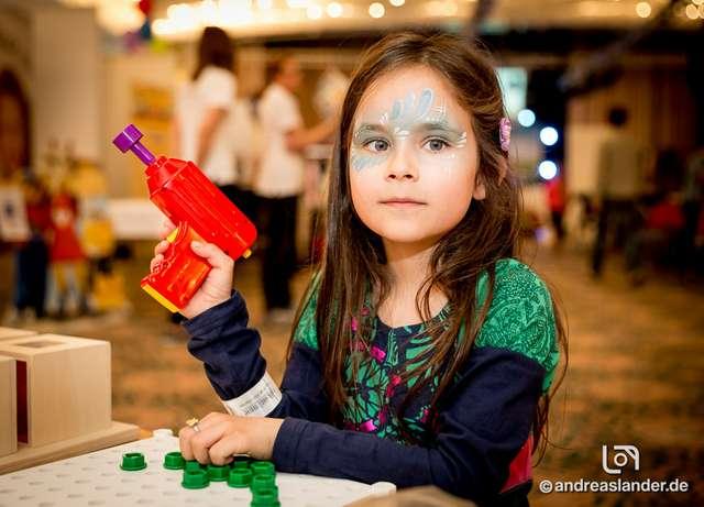 World-of-Kids-2015_022_Foto_Andreas_Lander.jpg