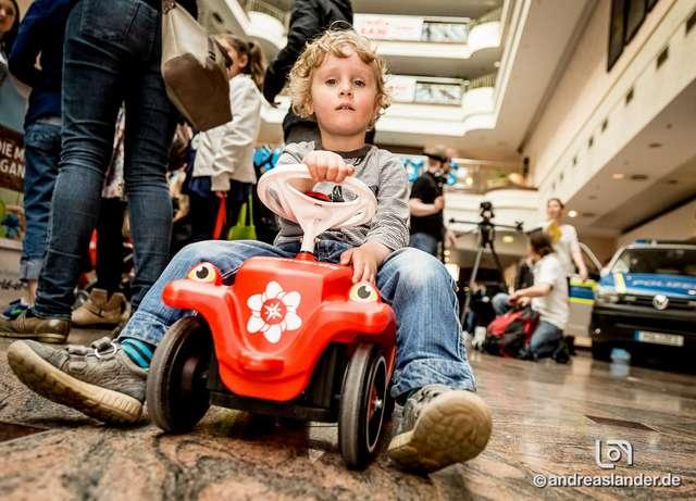 World-of-Kids-2015_024_Foto_Andreas_Lander.jpg