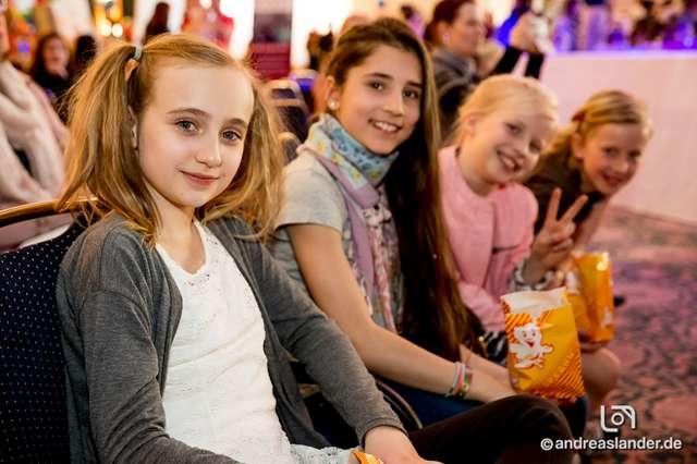 World-of-Kids-2015_032_Foto_Andreas_Lander.jpg