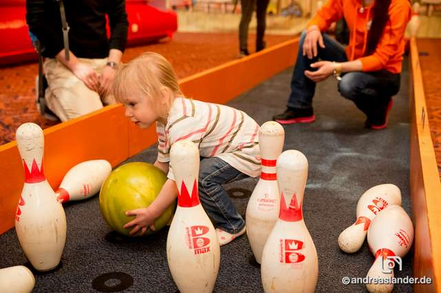 World-of-Kids-2015_041_Foto_Andreas_Lander.jpg