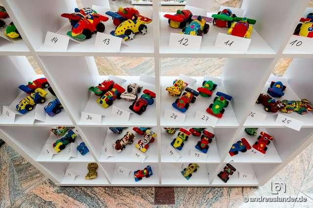 World-of-Kids-2015_043_Foto_Andreas_Lander.jpg