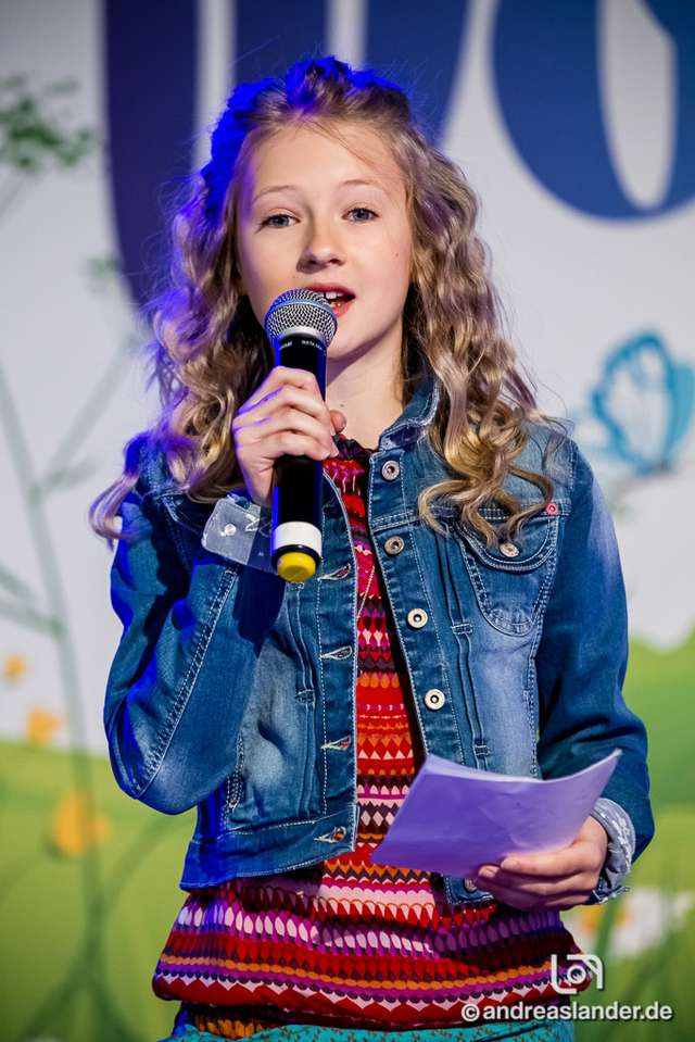 World-of-Kids-2015_072_Foto_Andreas_Lander.jpg