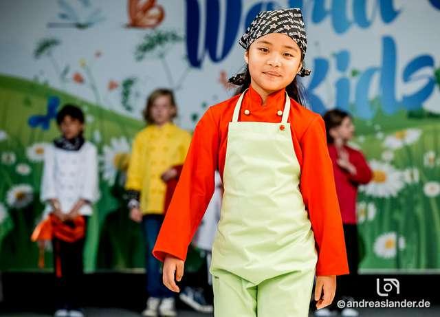 World-of-Kids-2015_081_Foto_Andreas_Lander.jpg