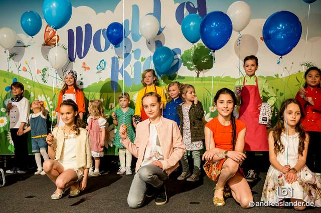 World-of-Kids-2015_089_Foto_Andreas_Lander.jpg