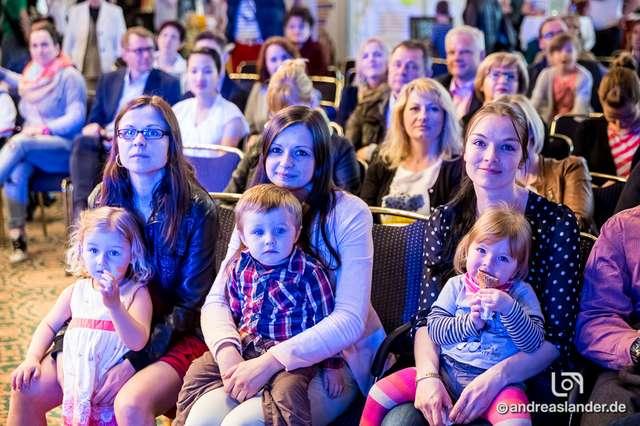 World-of-Kids-2015_090_Foto_Andreas_Lander.jpg