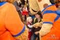 World-of-Kids-2015_095_Foto_Andreas_Lander.jpg